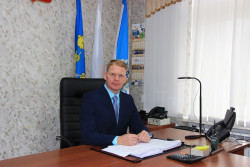 Котлов Сергей Александрович