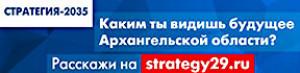 стратегия-2035
